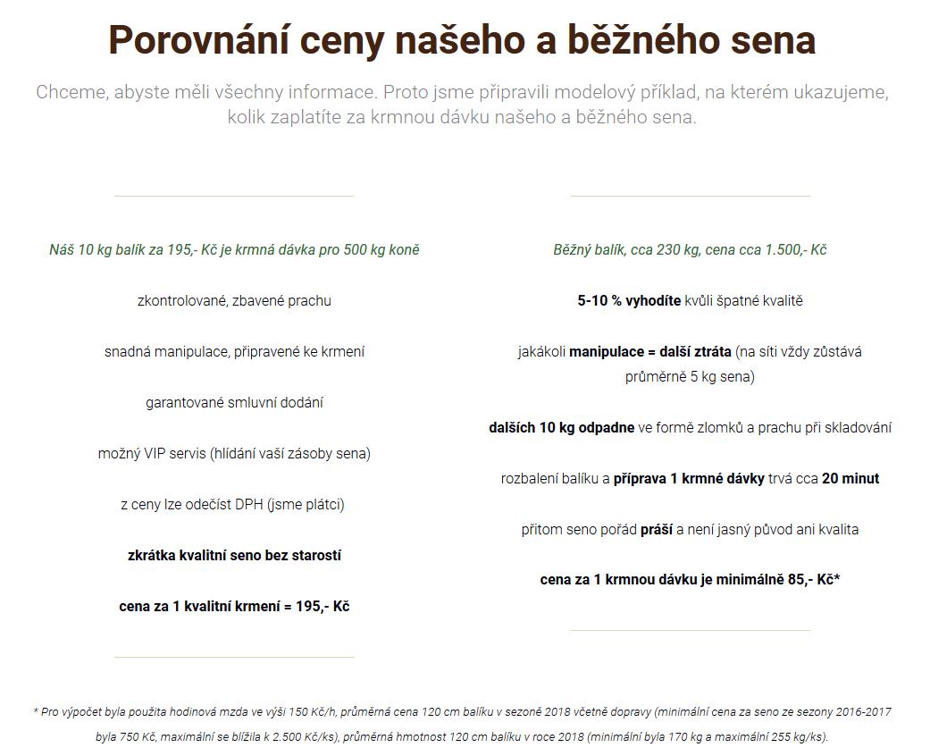 porovnani-ceny-sena
